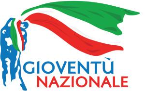 Logo Giovanile Def
